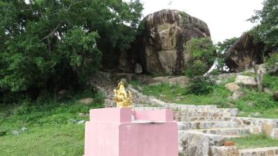 Pullair Kovil