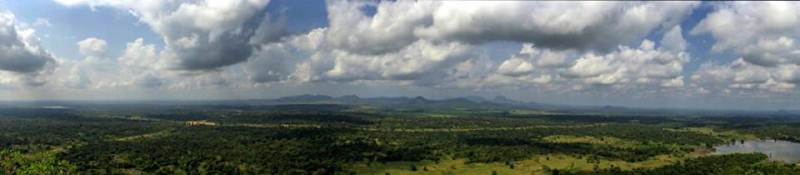 pano towards narakamulla and maduru oya