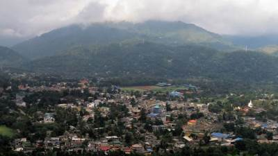 badulla zoomed out