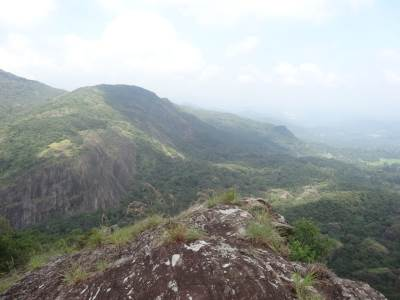 Narangamuwa side